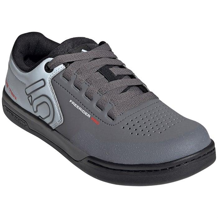 Five Ten - Freerider Pro Shoes