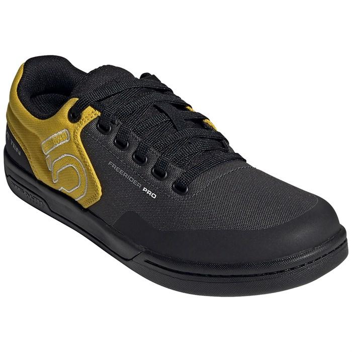 Five Ten - Freerider Pro PRIMEBLUE Shoes