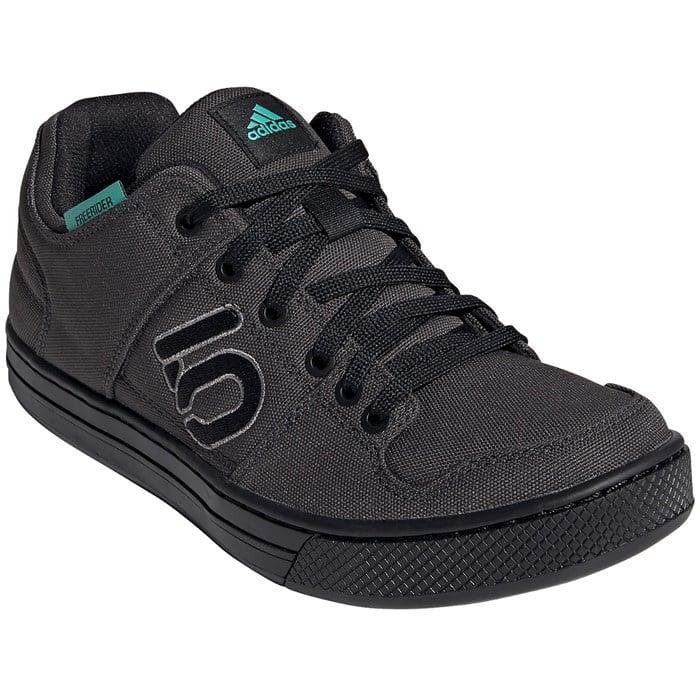 Five Ten - Freerider PRIMEBLUE Shoes