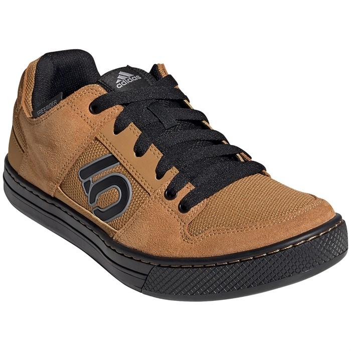 Five Ten - Freerider Shoes