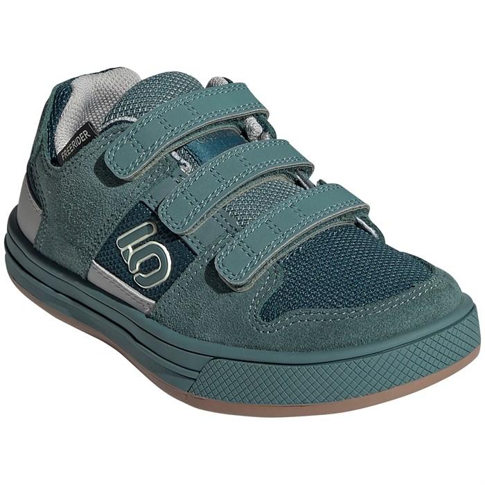 Five Ten - Freerider VCS Shoes - Kids'