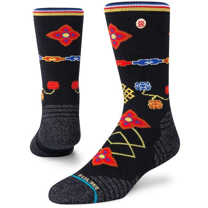 Stance - Shiva Socks