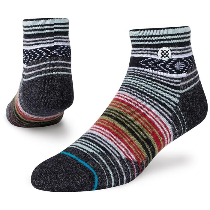 Stance - Kaweha Quarter Socks