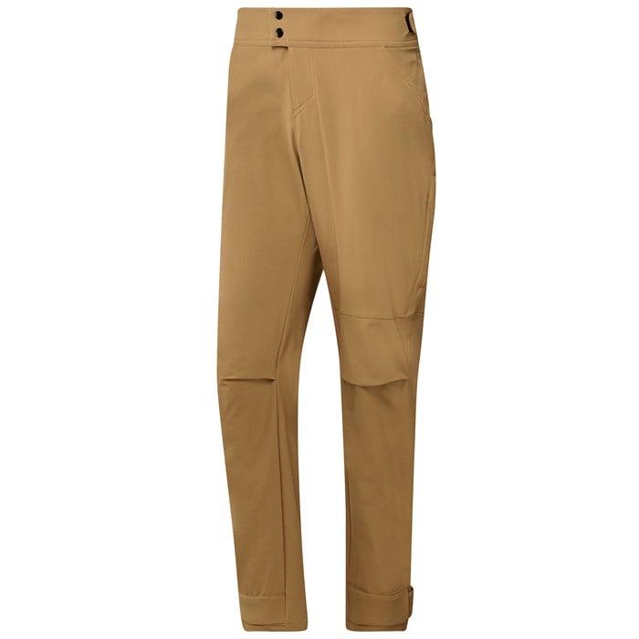 Five Ten - Trail X Pants
