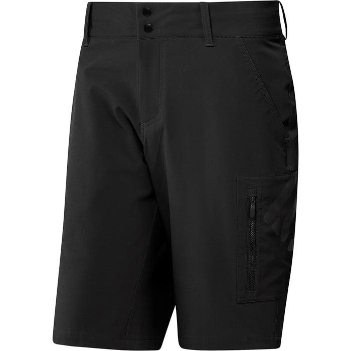 Five Ten - Trail X Shorts