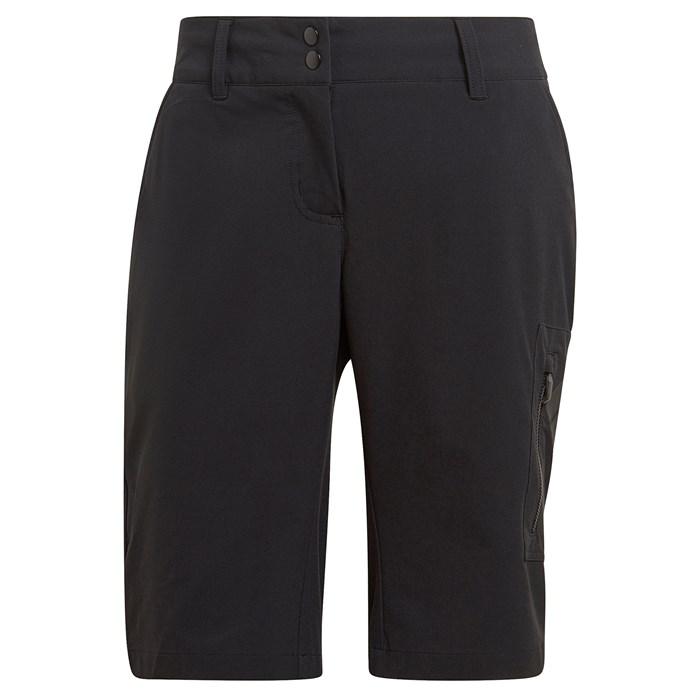 Five Ten - BOTB Shorts - Women's
