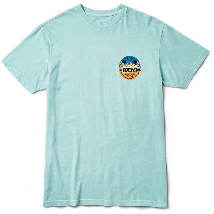 Roark - Adventure Ready Goods T-Shirt