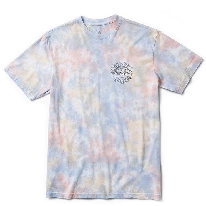 Roark - Oasis Illusions T-Shirt