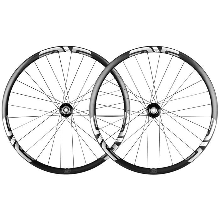 """ENVE - M630 Carbon Wheelset - 27.5"""""""