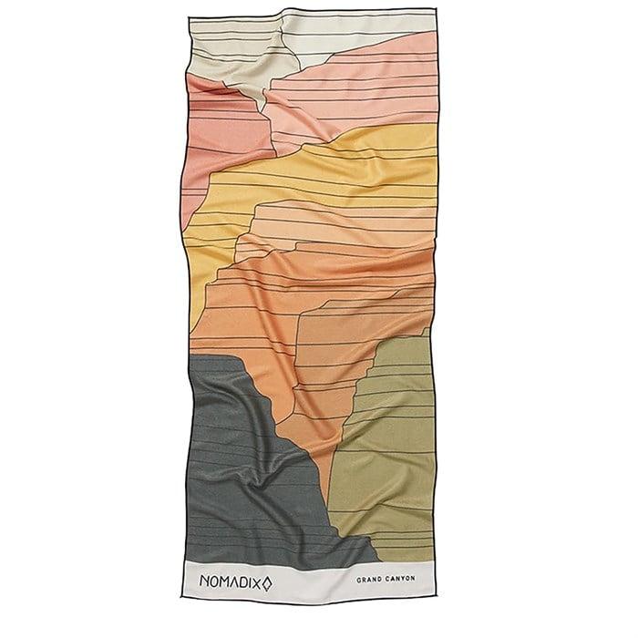 Nomadix - Grand Canyon Towel