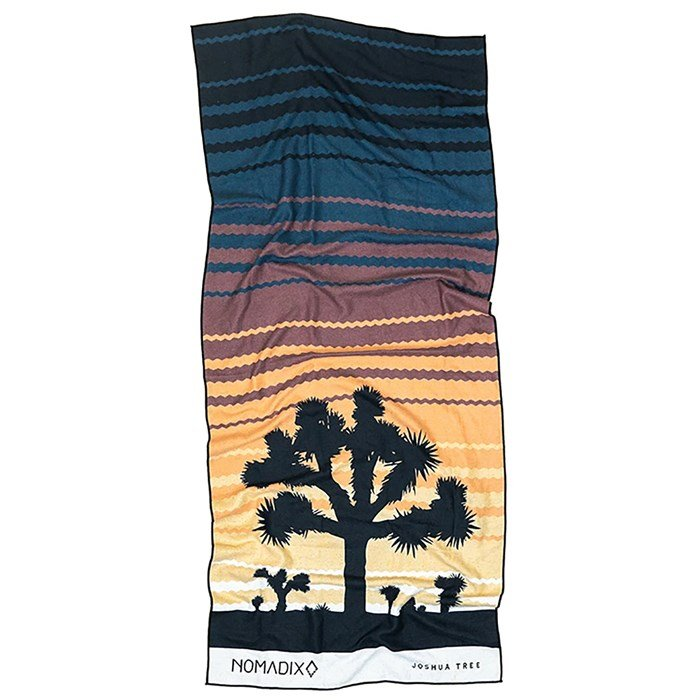 Nomadix - Joshua Tree Towel
