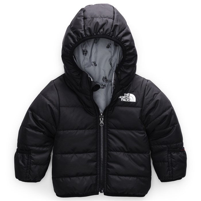The North Face - Reversible Perrito Jacket - Infants'