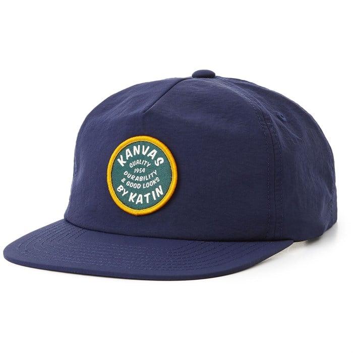 Katin - Painter Hat