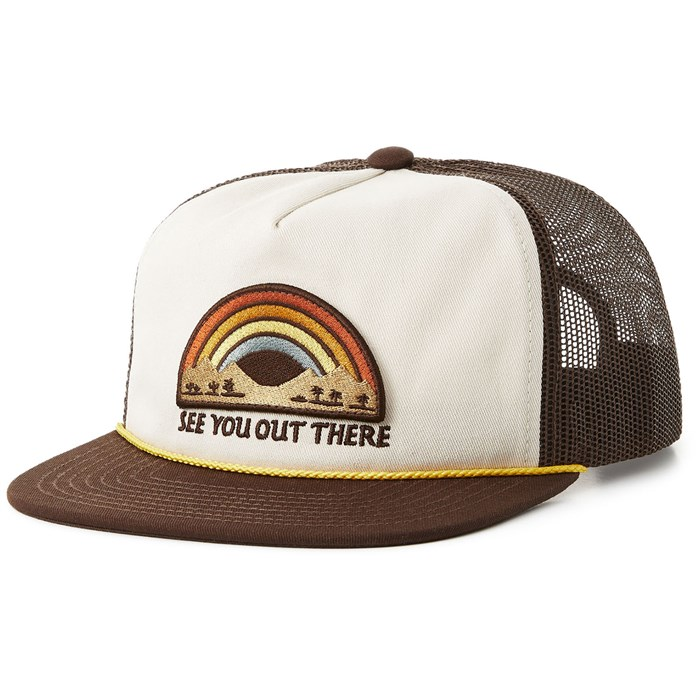 Katin - Scenic See You Trucker Hat