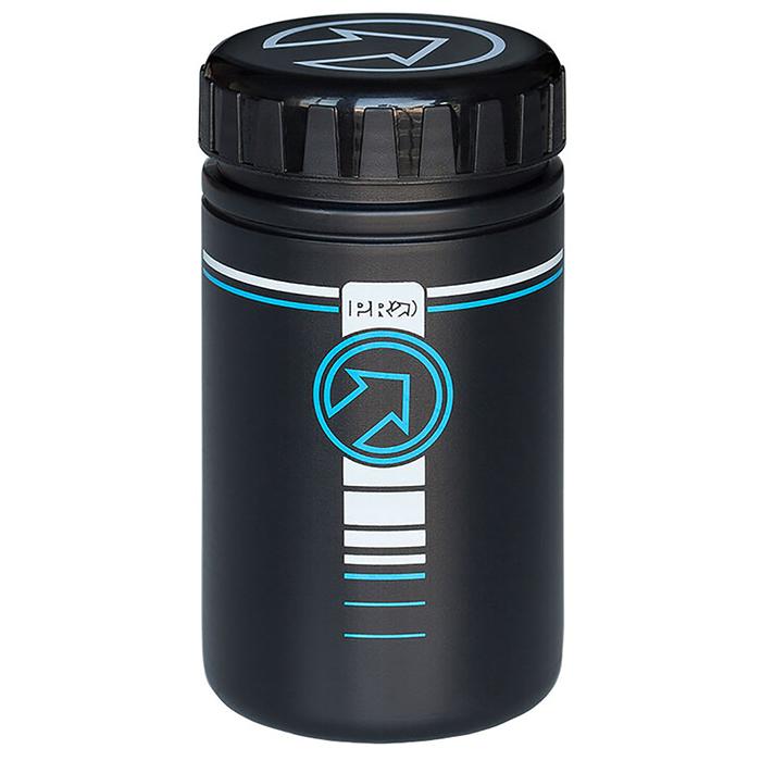PRO - Storage Bottle