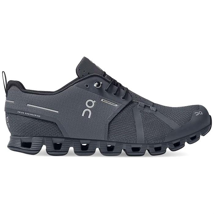 On - Cloud Waterproof Shoes