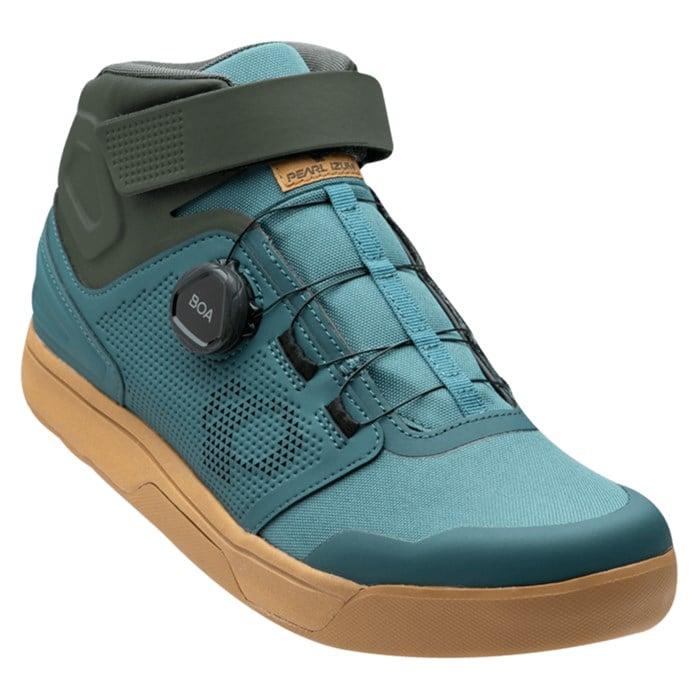 Pearl Izumi - X-Alp Launch Mid WRX Shoes