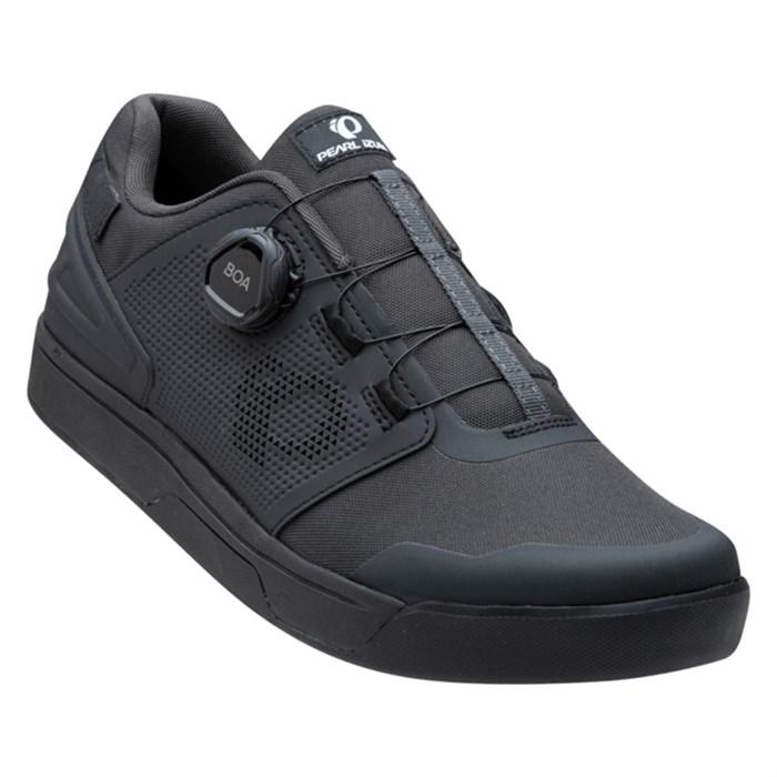 Pearl Izumi - X-Alp Launch Shoes