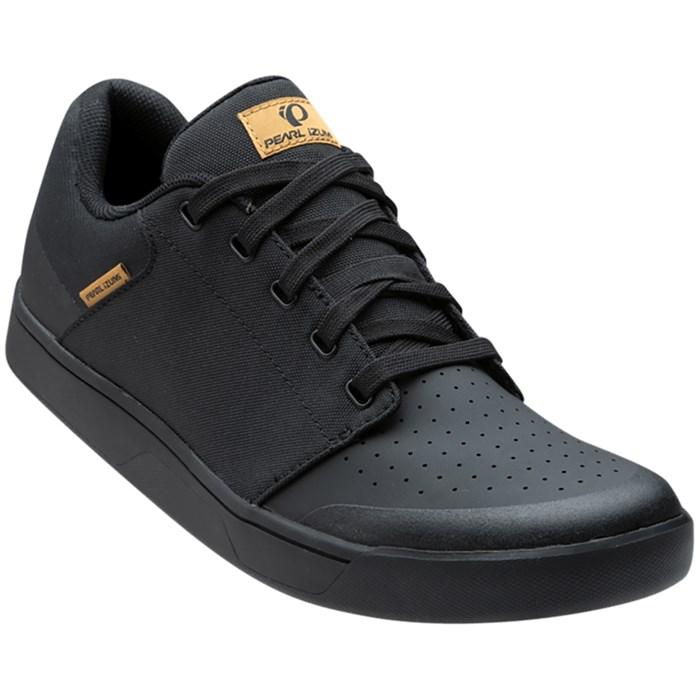 Pearl Izumi - X-Alp Flow Shoes