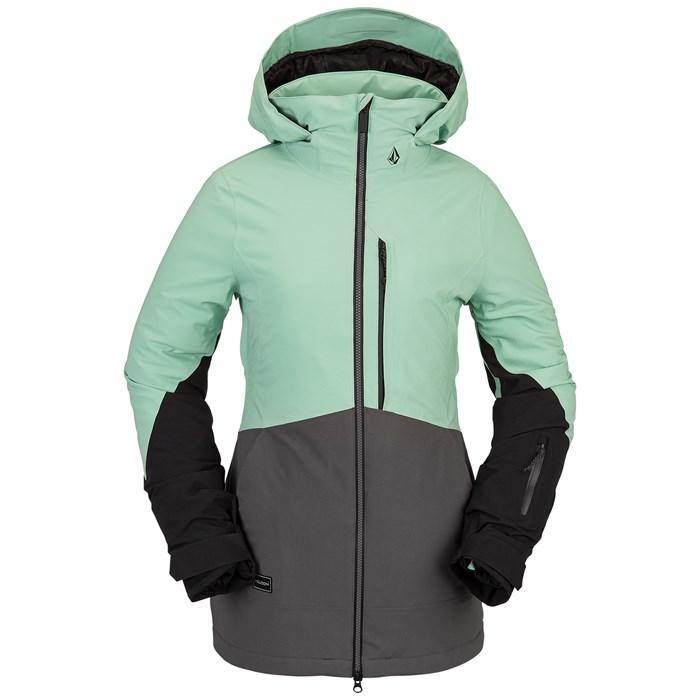 Volcom - 3D Stretch GORE-TEX Jacket - Women's