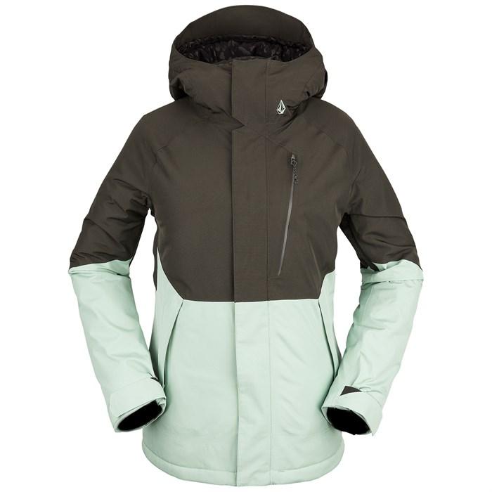 Volcom - Aris Insulated GORE-TEX Jacket - Women's