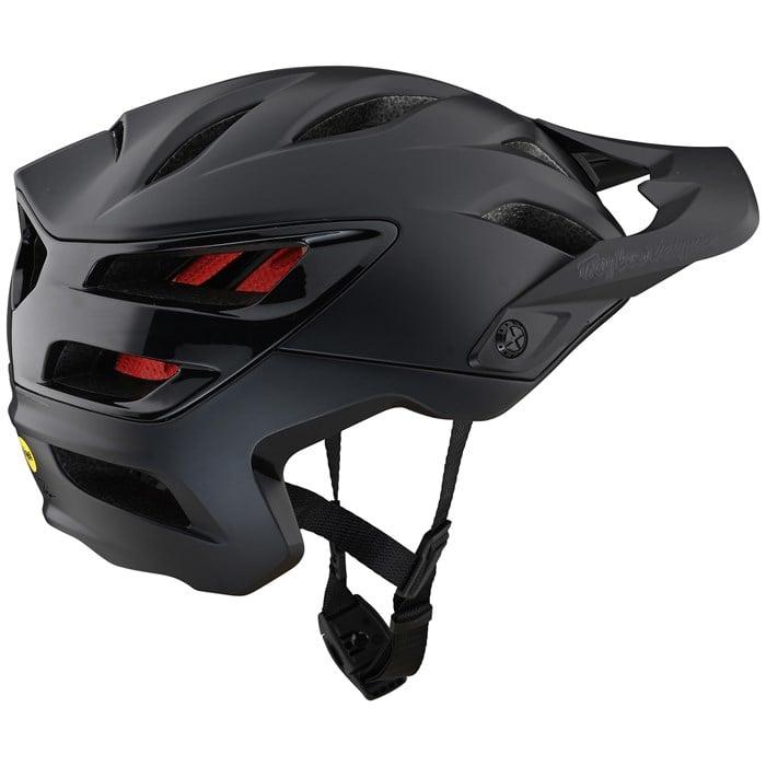 Troy Lee Designs - A3 MIPS Bike Helmet