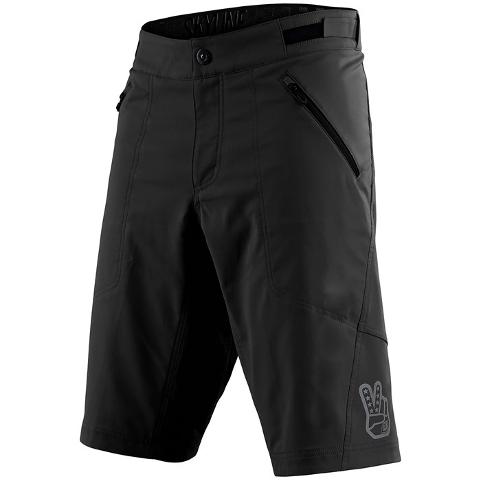 Troy Lee Designs - Skyline Shell Shorts