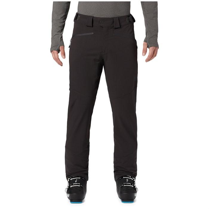 Mountain Hardwear - MacKenzie Softshell Pants
