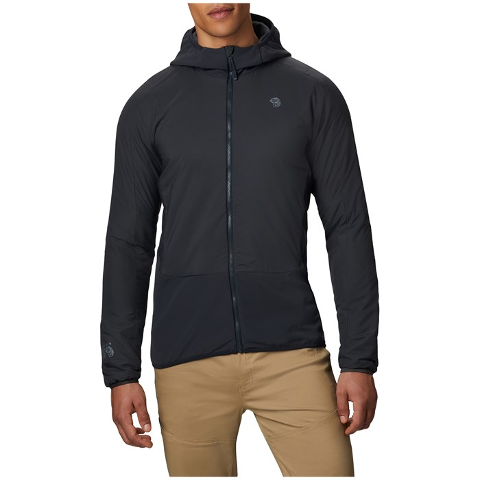 Mountain Hardwear - Kor Strata™ Climb Jacket