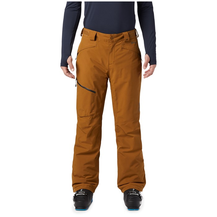 Mountain Hardwear - Cloud Bank™ GORE-TEX Tall Pants