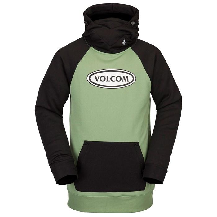 Volcom - Hydro Riding Hoodie