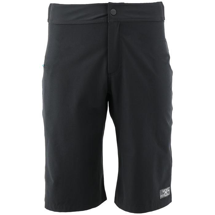 Yeti Cycles - Rustler Shorts