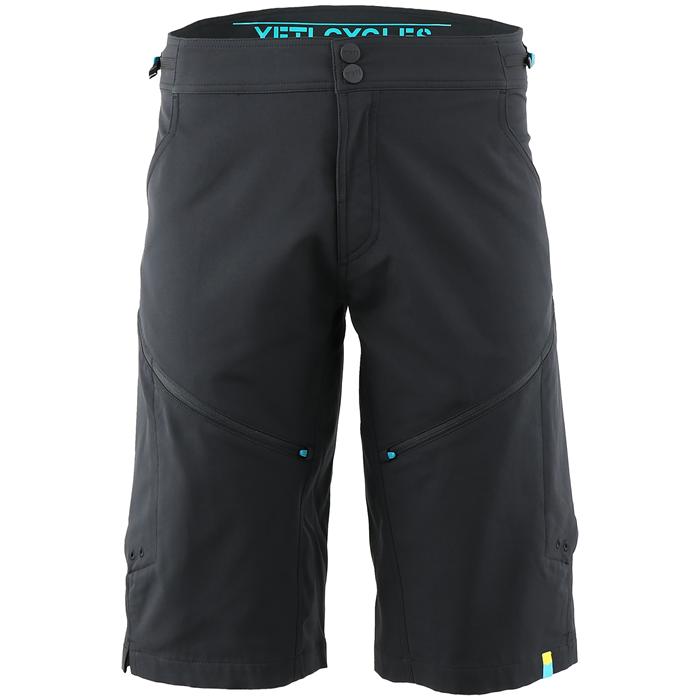 Yeti Cycles - Freeland 2.0 Shorts