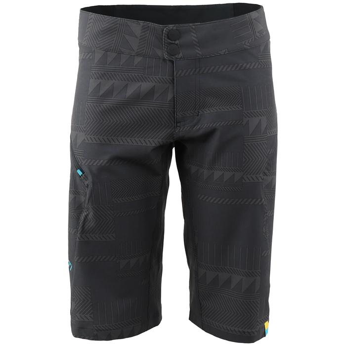 Yeti Cycles - Dawson Shorts - Women's