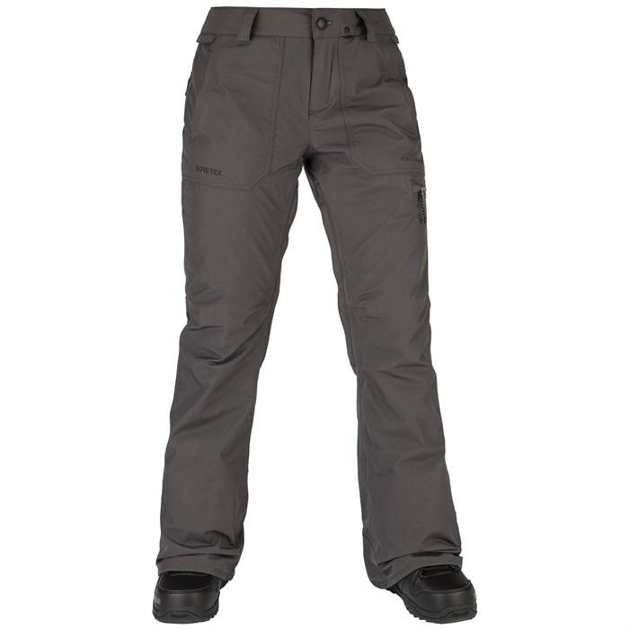 Volcom - Knox Insulated GORE-TEX Pants - Women's
