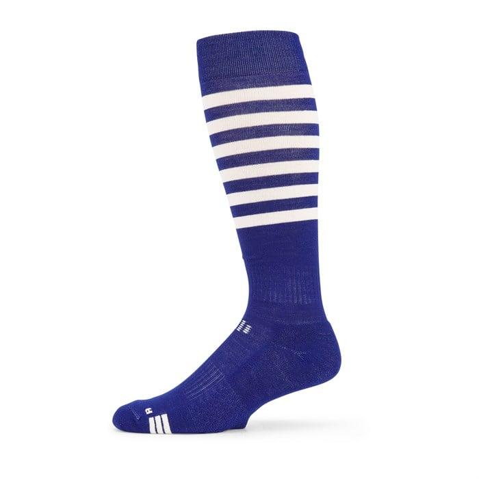 Volcom - Kootney Snowboard Socks