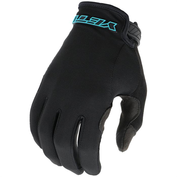 Yeti Cycles - Maverick Bike Gloves
