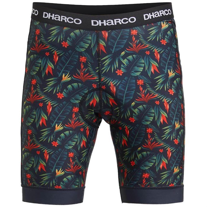 DHaRCO - Party Pants Liner Shorts