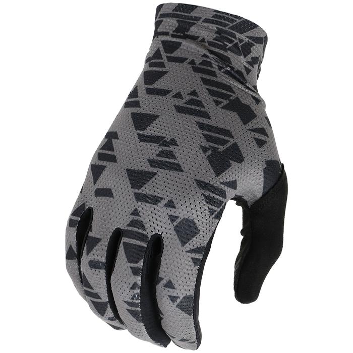 Yeti Cycles - Enduro Bike Gloves