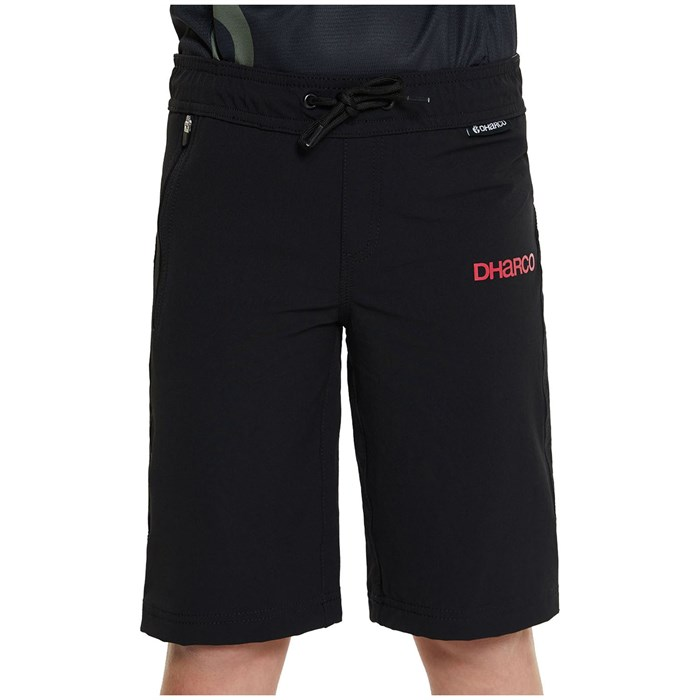 DHaRCO - Gravity Shorts - Kids'