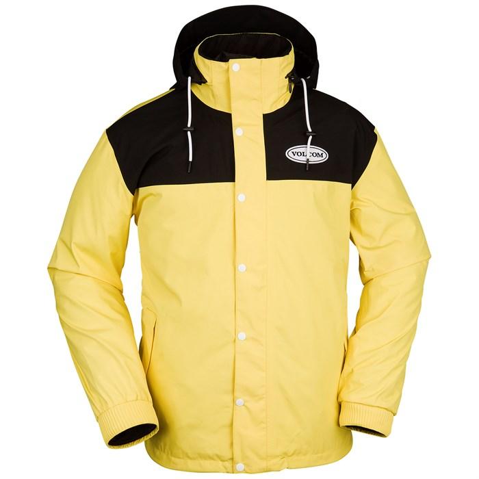 Volcom - Longo GORE-TEX Jacket