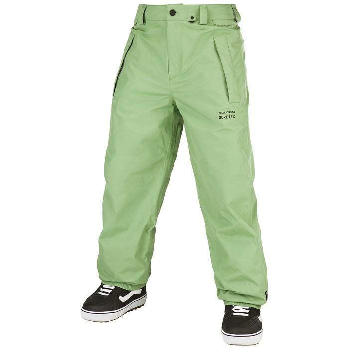 Volcom - Longo GORE-TEX Pants