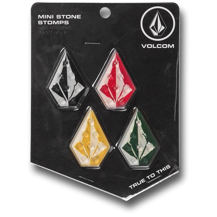 Volcom - Mini Stone Stomp Pad