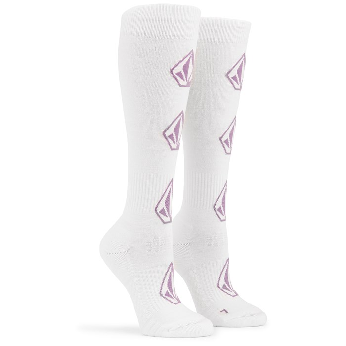 Volcom - Sherwood Snowboard Socks - Women's
