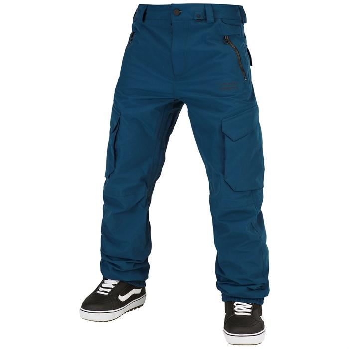 Volcom - Stone GORE-TEX Pants
