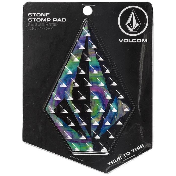 Volcom - Stone Stomp Pad