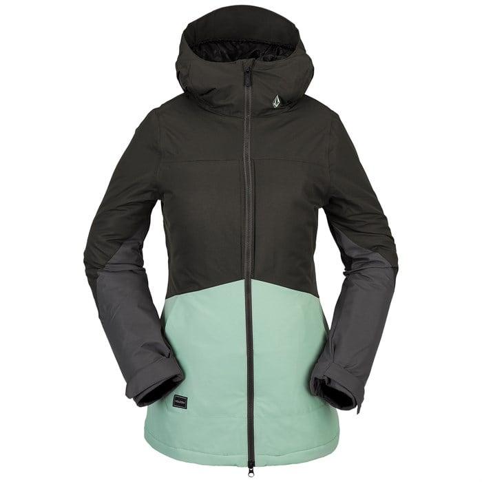 Volcom - Strayer Insulated Jacket - Women's