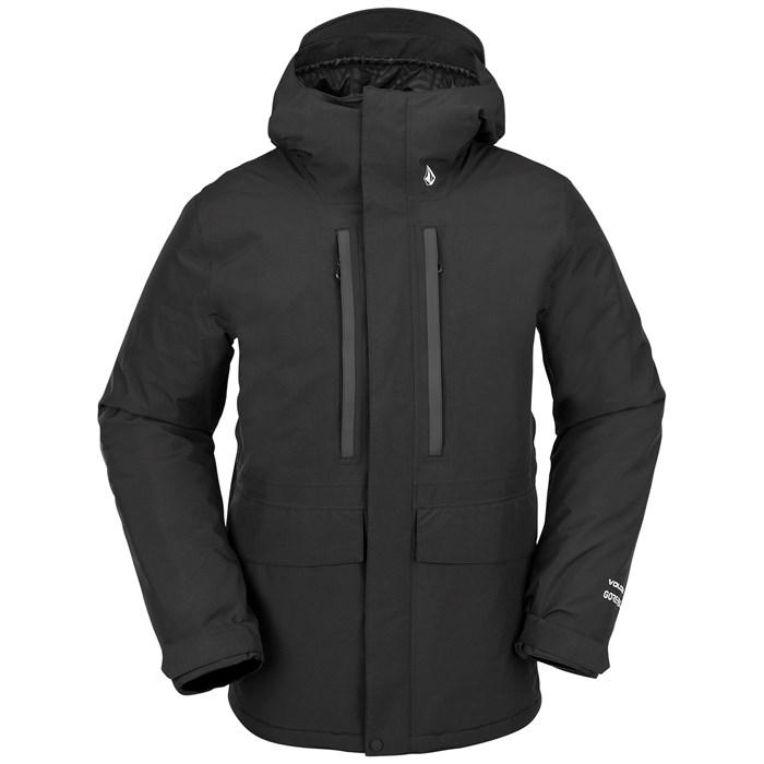 Volcom - Ten GORE-TEX Jacket