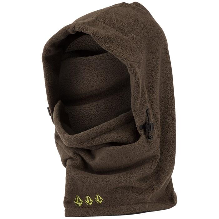 Volcom - Travelin Hood Thingy Balaclava