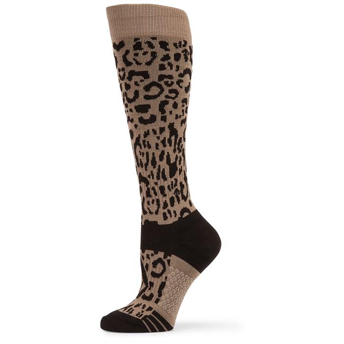 Volcom - TTT Snowboard Socks - Women's